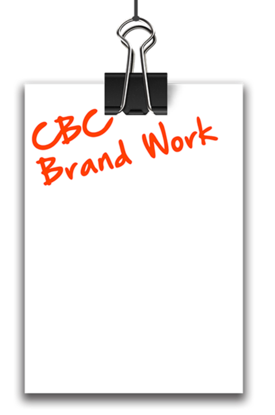 Is associating with a leading celebrity the easiest way to build a brand?